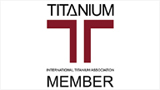 International Titanium Association | LTMTi Group